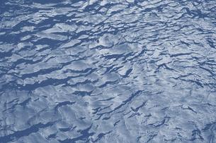 水の表面の写真素材 [FYI04917168]