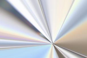 輝く放射光と放射線のアブストラクトのグラフィックス のイラスト素材 [FYI04920266]
