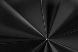 輝く放射光と放射線のアブストラクトのグラフィックス のイラスト素材 [FYI04920273]