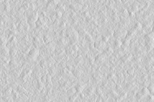 和紙の写真素材 [FYI04925264]