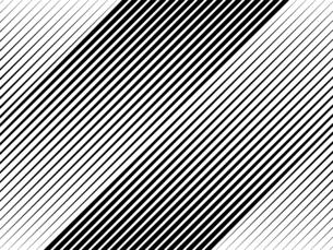 斜線のバックグラウンドのイラスト素材 [FYI04929141]