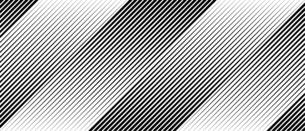 斜線のバックグラウンドのイラスト素材 [FYI04929142]