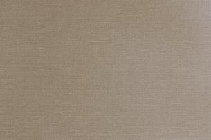 黄土色の布背景の写真素材 [FYI04930255]