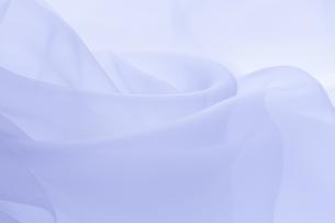 柔らかい布の写真素材 [FYI04955871]