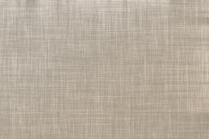 布のイラスト素材 [FYI04958679]